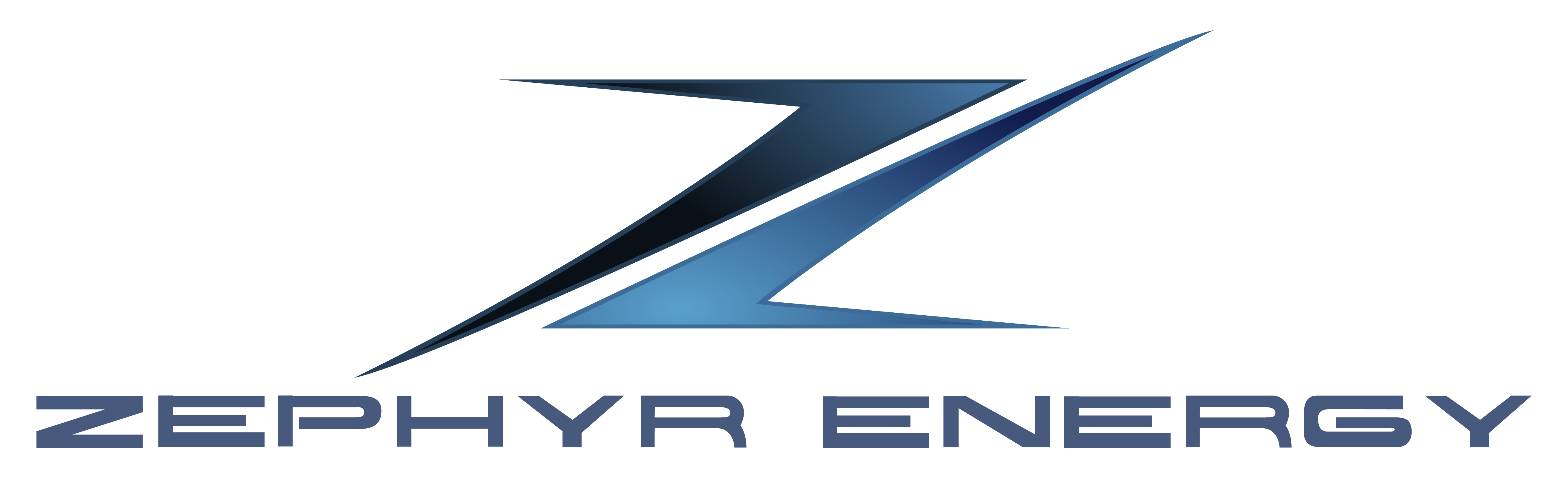 Zephyr Energy Corporation new 1